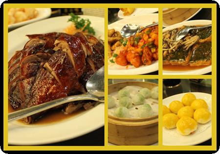 food part 2