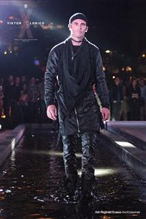IM Agency Jerome Lorico Viktor Jeans (9)