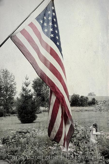 flag-1-w