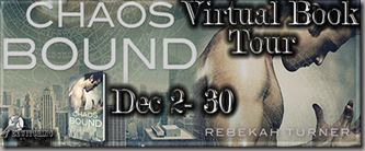Chaos Bound Banner 450 x 169