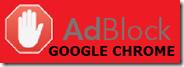 adblockchrome