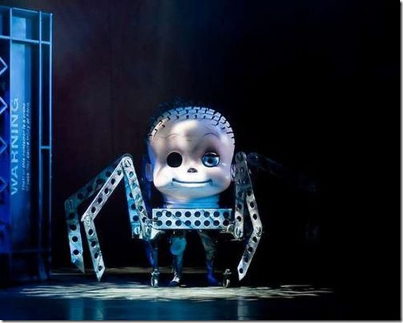 scary-childhood-creepy-12