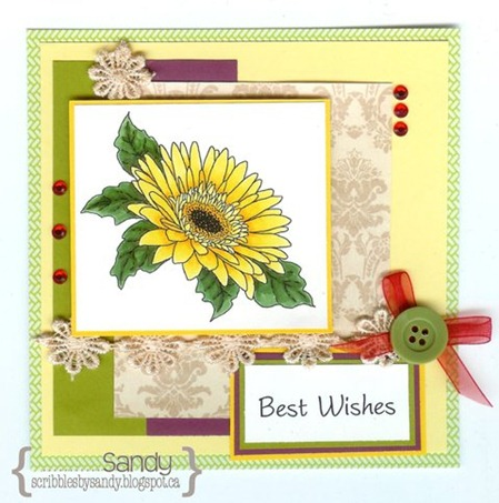 ss 114 best wishes