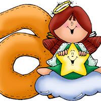 Angel Letter A.jpg