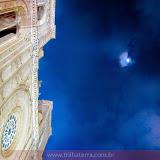 Catedral de La Immaculada Concepción - Cuenca - Equador