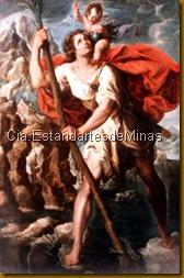 Saint-Christopher-xx-Orazio-Borgianni