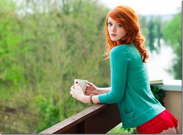 redheads-for-breakfast-31