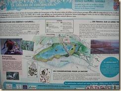 étangs de Cercanceaux-004