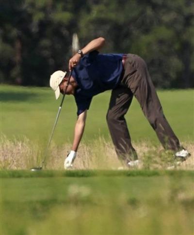 bo edgartown golf club