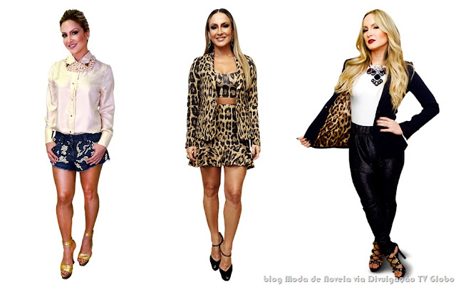 [moda%2520do%2520programa%2520the%2520voice%2520brasil%2520-%2520cl%25C3%25A1udia%2520leitte%252002%255B8%255D.jpg]
