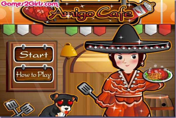 Jogo-Flash-Amigo-Cafe
