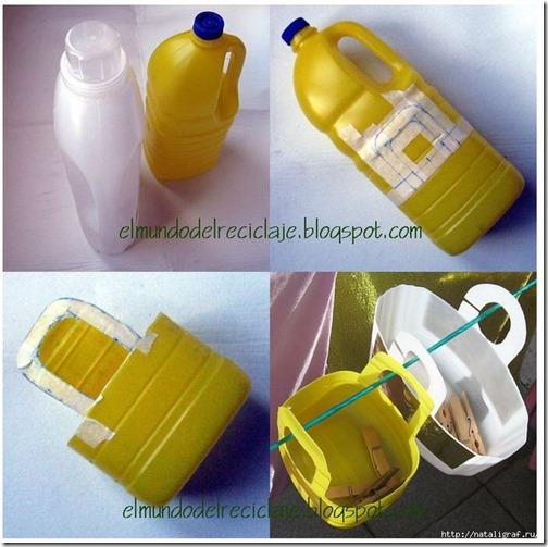 reciclados (18)