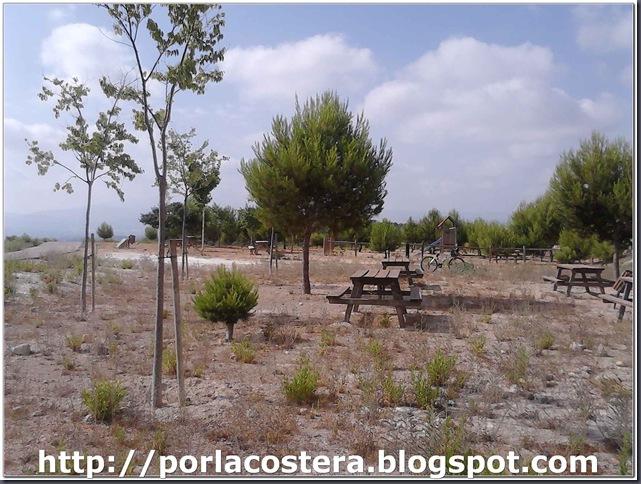 area parc llobero (3)