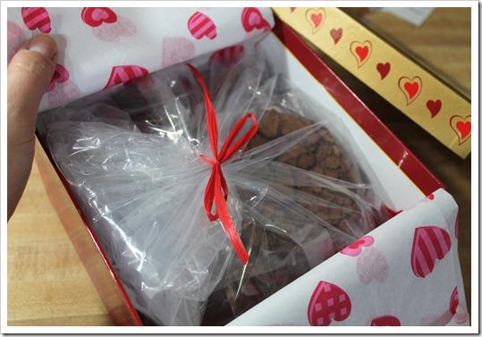 harvard sweets 020
