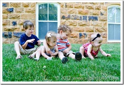 Cousins Edit-0378
