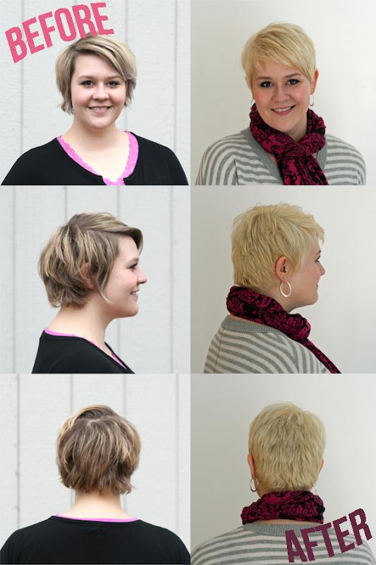 HairDiaries-January1