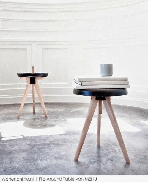 Flip-Around-Table-van-MENU-1
