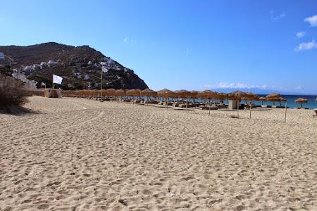 08. Plaja Mykonos.JPG