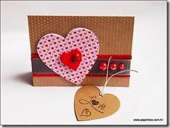 Čestitka Srce u srcu (12)