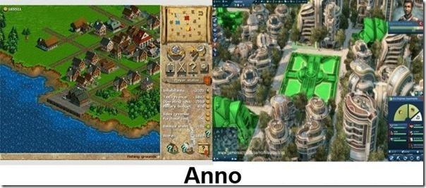Games antes e depois (13)