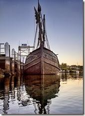 notorious-at-husky-wharf-dec-2013