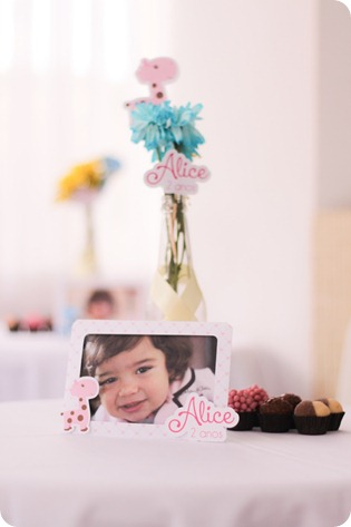 Alice-2anos-decor-1