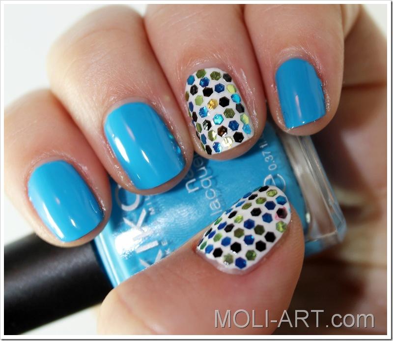 nail-art-glitter-mosaico