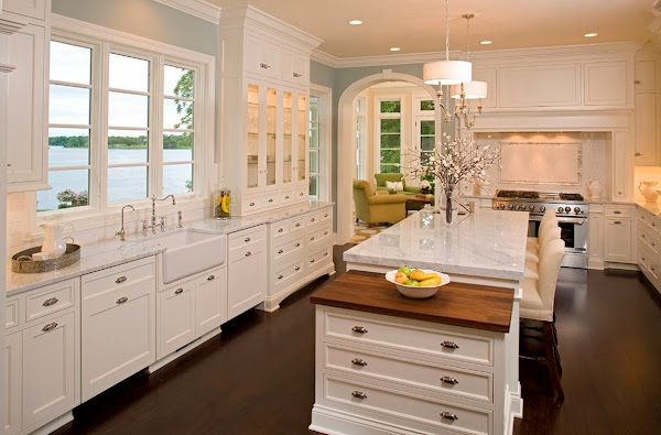 Home Remodeling Kitchen View Ideas Home Remodeling Ideas