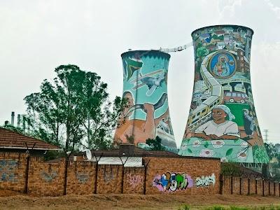 SouthernAfrica312.jpg