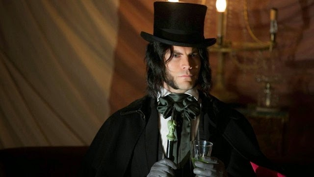 American Horror Story FreakShow Critica4x03-2
