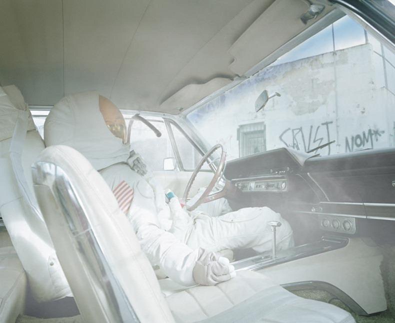 astronautsuicidesneildacosta08