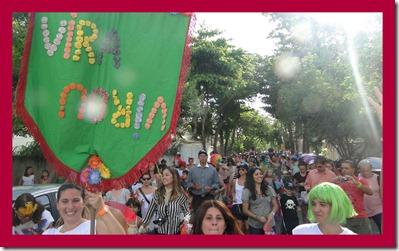 2012-02-16 Carnaval no Vira 2012 maq da Lu12
