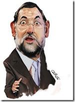 rajoy_caricatura 22