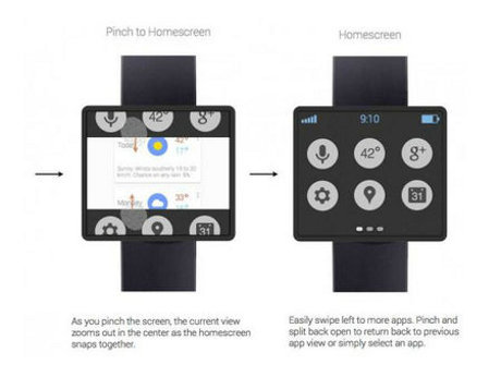 google-smartwatch-pebble