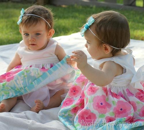 happy twins2