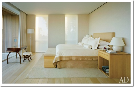 John-Pawson-Los-Angeles-master-bedroom