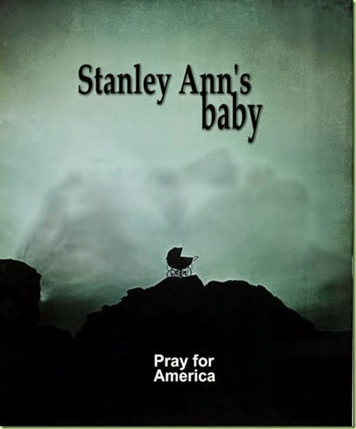 StanleyAnnsBaby