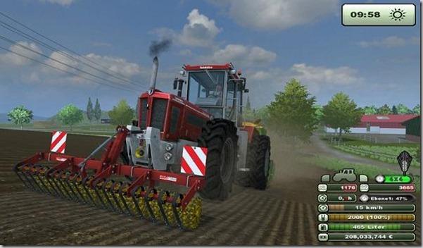 schluter-2500-vl-v-3-farming-simulator-2013