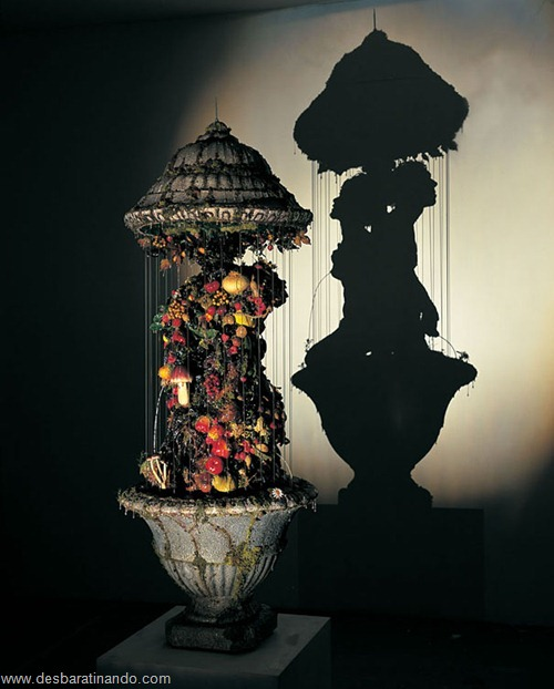 arte das sombras desbaratinando rubbish shadow sculptures tim noble sue webster (10)