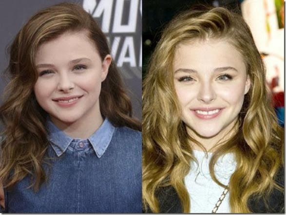 celebrity-blonde-brunette-13