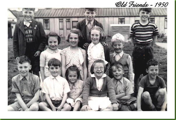 Old Friends - 1950_thumb[1]