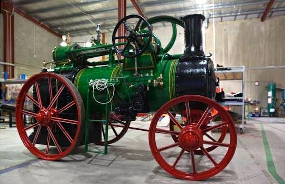Steam E 1.jpg