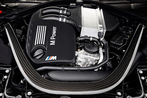 2015-BMW-M4-Convertible-21.jpg