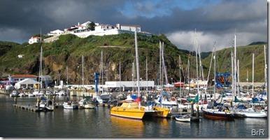Vila_do_Porto_vom_Hafen_aus_gesehen
