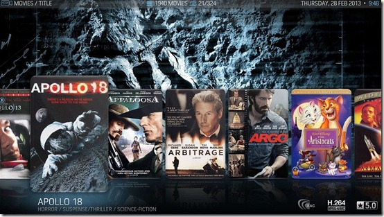 21-XBMC-V12-AeonNox-Movies-Titles-Shift-View