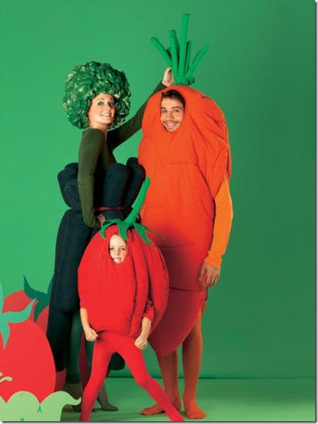dizfraz zanahoria