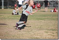 Ella Fall Soccer 2011 008