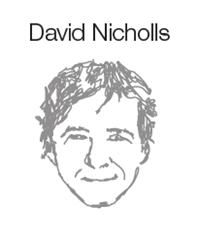 DavidNicholls