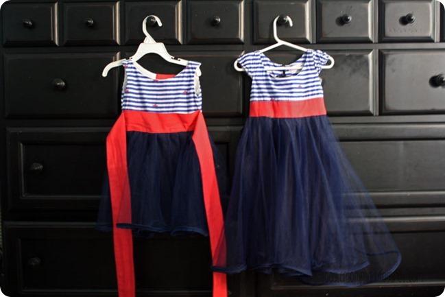 ocean dresses2