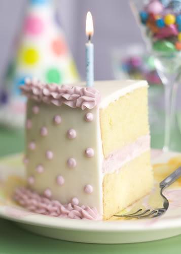B-day-cake.jpg